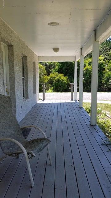 121 MEADOW,ST AUGUSTINE,FLORIDA 32084,1 Bedroom Bedrooms,1 BathroomBathrooms,Residential - single family,MEADOW,838153