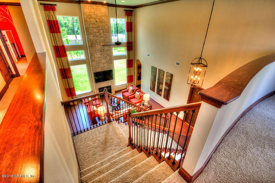 13018 PECHORA,JACKSONVILLE,FLORIDA 32246,4 Bedrooms Bedrooms,3 BathroomsBathrooms,Residential - single family,PECHORA,838179