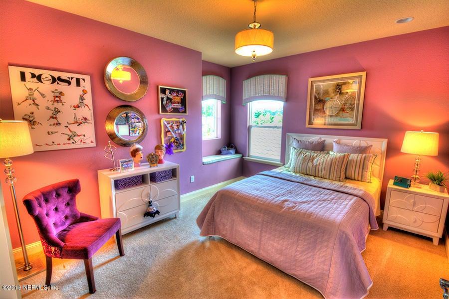 13006 PECHORA,JACKSONVILLE,FLORIDA 32246,4 Bedrooms Bedrooms,3 BathroomsBathrooms,Residential - single family,PECHORA,838228