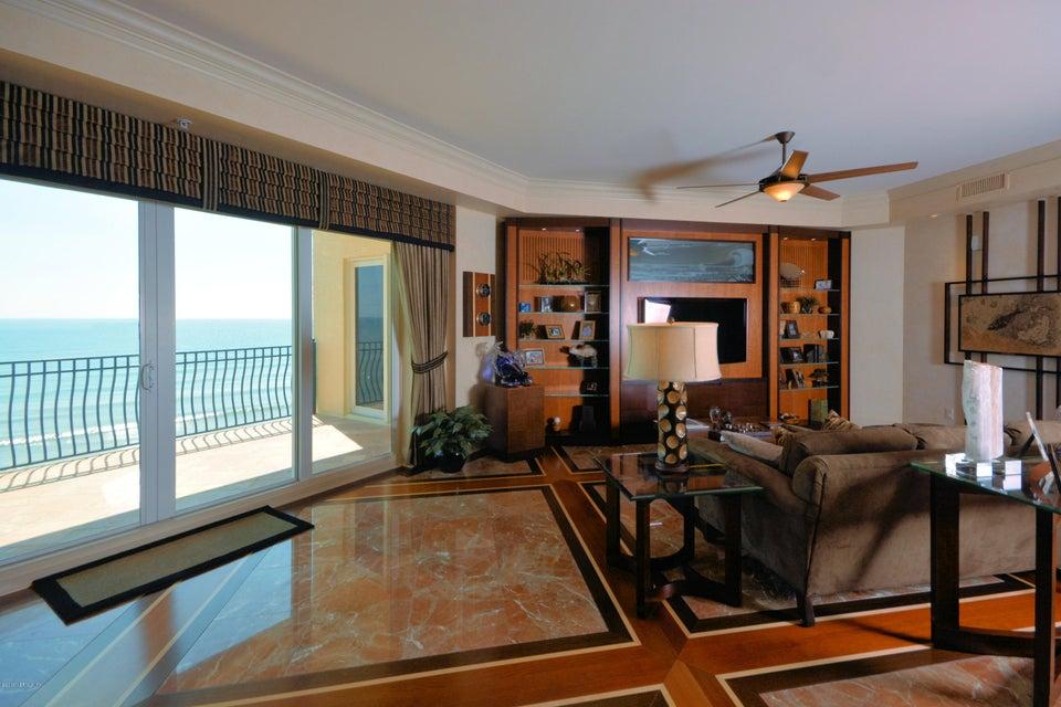 28 PORTO MAR,PALM COAST,FLORIDA 32137,4 Bedrooms Bedrooms,4 BathroomsBathrooms,Residential - condos/townhomes,PORTO MAR,838479