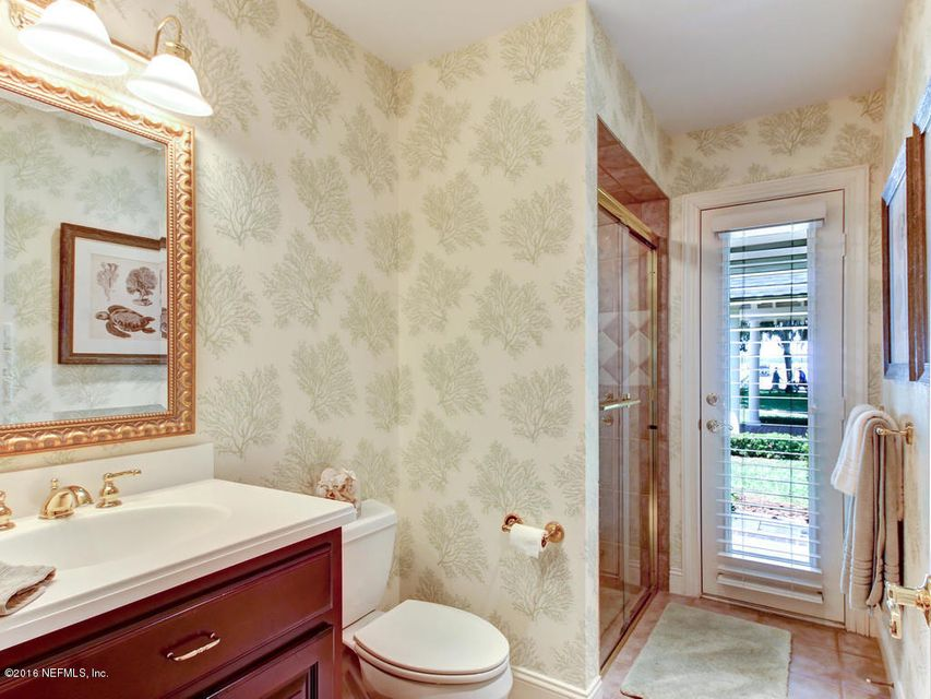 2150 EVENTIDE,ST JOHNS,FLORIDA 32259,6 Bedrooms Bedrooms,4 BathroomsBathrooms,Residential - single family,EVENTIDE,838266