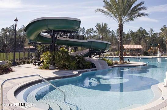 324 WELBECK,JACKSONVILLE,FLORIDA 32259,5 Bedrooms Bedrooms,3 BathroomsBathrooms,Residential - single family,WELBECK,838080