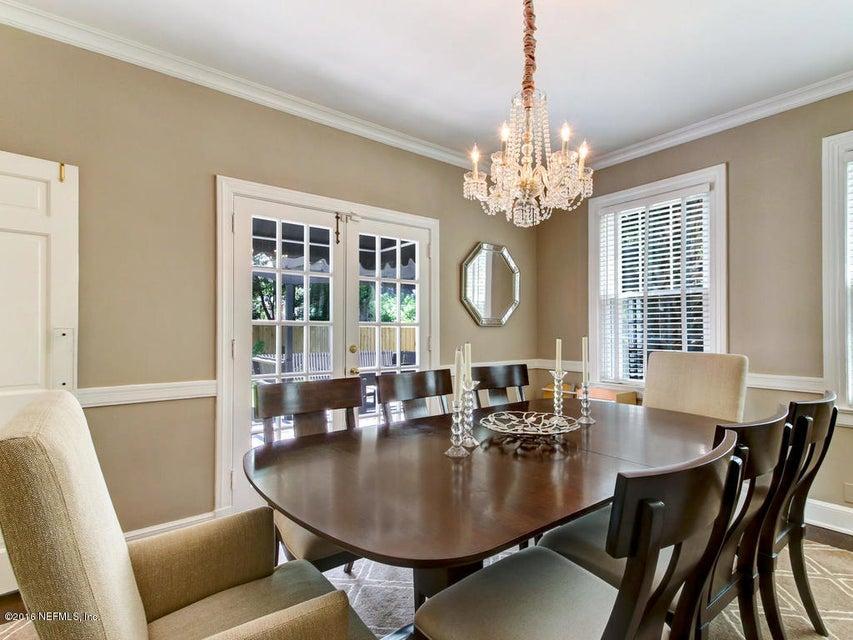 1147 GREENRIDGE,JACKSONVILLE,FLORIDA 32207,4 Bedrooms Bedrooms,3 BathroomsBathrooms,Residential - single family,GREENRIDGE,838672