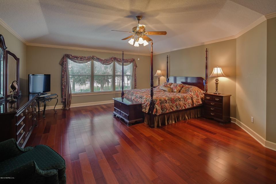 7580 RIVER,FLEMING ISLAND,FLORIDA 32003,5 Bedrooms Bedrooms,3 BathroomsBathrooms,Residential - single family,RIVER,838522