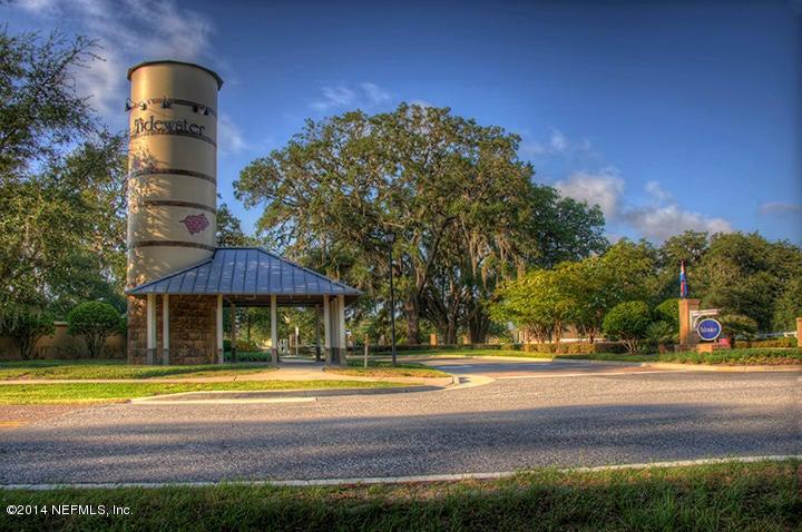 5170 CLAPBOARD CREEK,JACKSONVILLE,FLORIDA 32226-4770,4 Bedrooms Bedrooms,2 BathroomsBathrooms,Residential - single family,CLAPBOARD CREEK,838341