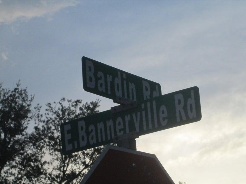 00 BARDIN,PALATKA,FLORIDA 32177,Vacant land,BARDIN,837895