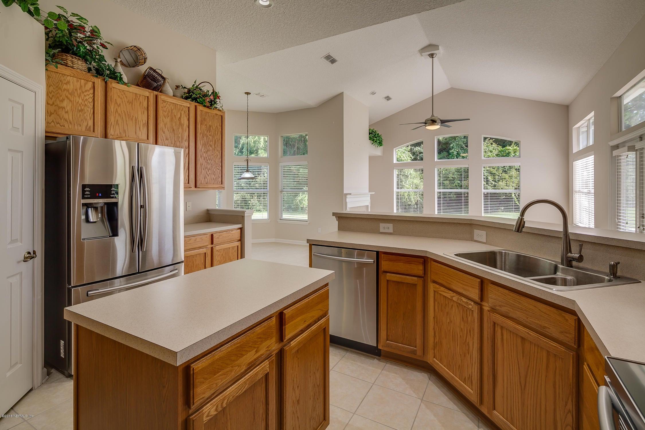 2991 PRESERVE LANDING,JACKSONVILLE,FLORIDA 32226,5 Bedrooms Bedrooms,4 BathroomsBathrooms,Residential - single family,PRESERVE LANDING,834706
