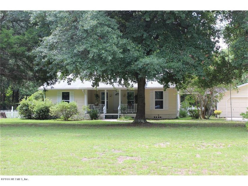 91064 FIDDLER,FERNANDINA BEACH,FLORIDA 32034,3 Bedrooms Bedrooms,2 BathroomsBathrooms,Residential - single family,FIDDLER,838357