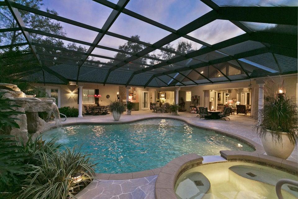 120 DANCING HORSE,HASTINGS,FLORIDA 32145,4 Bedrooms Bedrooms,4 BathroomsBathrooms,Residential - single family,DANCING HORSE,838374
