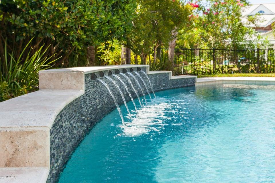 548 LE MASTER,PONTE VEDRA BEACH,FLORIDA 32082,4 Bedrooms Bedrooms,4 BathroomsBathrooms,Residential - single family,LE MASTER,838392