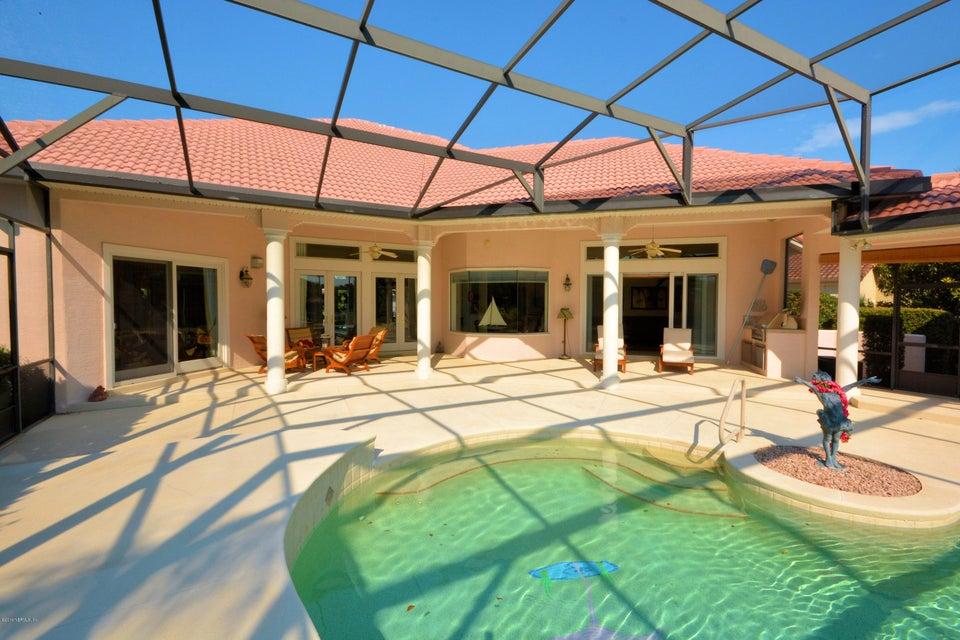 154 ISLAND ESTATES,PALM COAST,FLORIDA 32137,5 Bedrooms Bedrooms,4 BathroomsBathrooms,Residential - single family,ISLAND ESTATES,839120