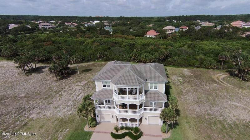 30 OCEAN RIDGE,PALM COAST,FLORIDA 32137,4 Bedrooms Bedrooms,3 BathroomsBathrooms,Residential - single family,OCEAN RIDGE,839099