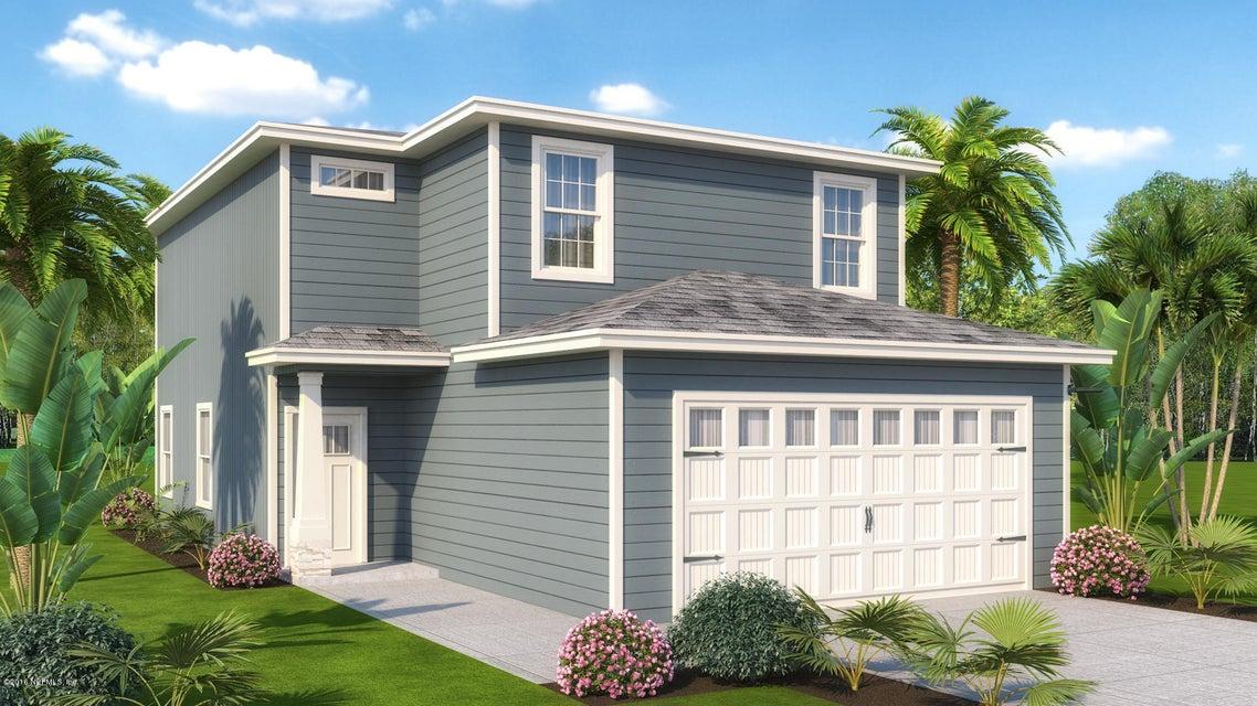 8212 HIGHFIELD,JACKSONVILLE,FLORIDA 32216,4 Bedrooms Bedrooms,2 BathroomsBathrooms,Residential - single family,HIGHFIELD,838573