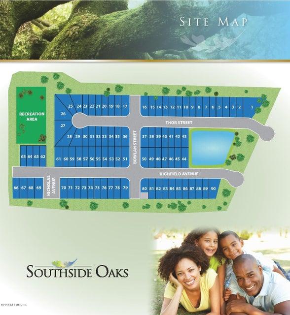 8230 HIGHFIELD,JACKSONVILLE,FLORIDA 32216,3 Bedrooms Bedrooms,2 BathroomsBathrooms,Residential - single family,HIGHFIELD,838527