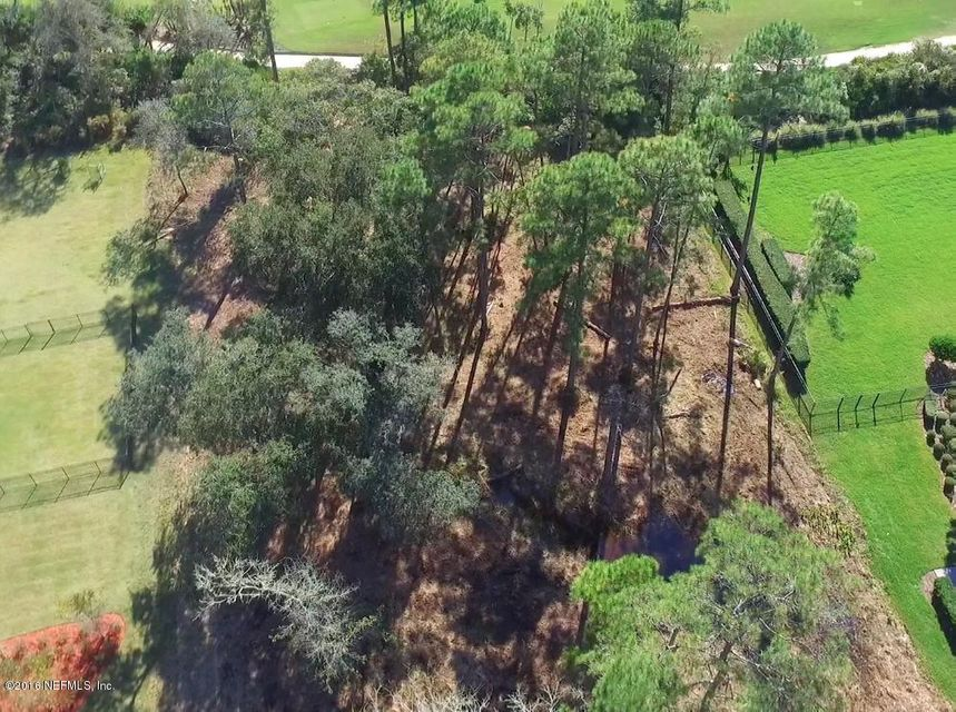 109 MARSHALL CREEK,ST AUGUSTINE,FLORIDA 32095,Vacant land,MARSHALL CREEK,838481