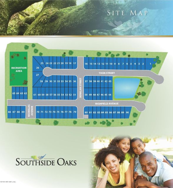 8206 HIGHFIELD,JACKSONVILLE,FLORIDA 32216,4 Bedrooms Bedrooms,2 BathroomsBathrooms,Residential - single family,HIGHFIELD,838499