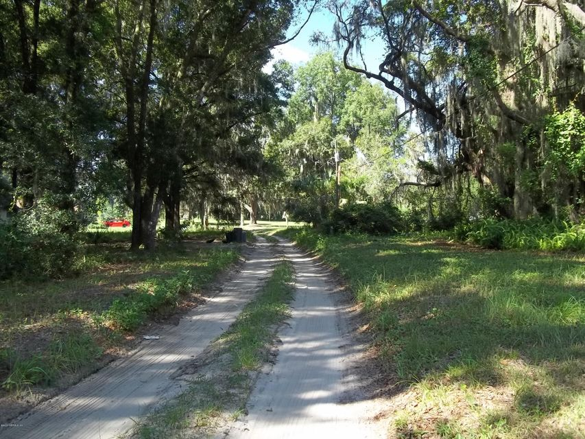 112 HICKORY HILL,HAWTHORNE,FLORIDA 32640,Vacant land,HICKORY HILL,838508