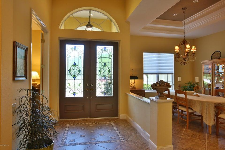 28 LIONSPAW GRAND,DAYTONA BEACH,FLORIDA 32124,5 Bedrooms Bedrooms,3 BathroomsBathrooms,Residential - single family,LIONSPAW GRAND,838689