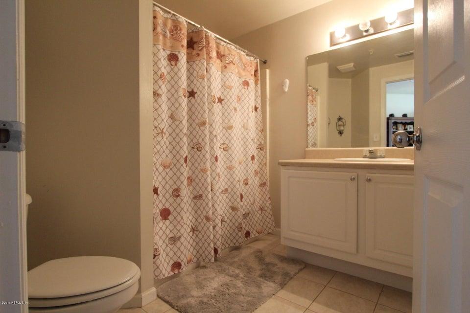3015 AQUA VISTA,ST AUGUSTINE,FLORIDA 32084,2 Bedrooms Bedrooms,2 BathroomsBathrooms,Residential - condos/townhomes,AQUA VISTA,838567