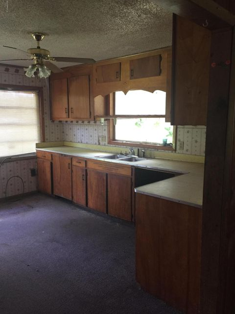 5454 WOODLAWN,MACCLENNY,FLORIDA 32063,3 Bedrooms Bedrooms,1 BathroomBathrooms,Residential - single family,WOODLAWN,838606