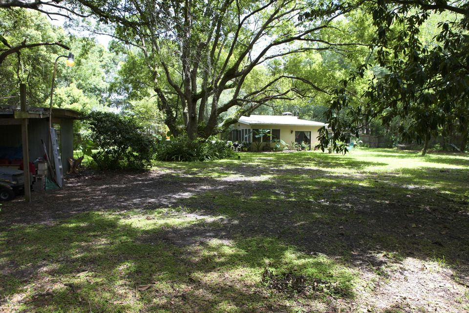 2770 LORETTO,JACKSONVILLE,FLORIDA 32223,4 Bedrooms Bedrooms,2 BathroomsBathrooms,Residential - single family,LORETTO,838700