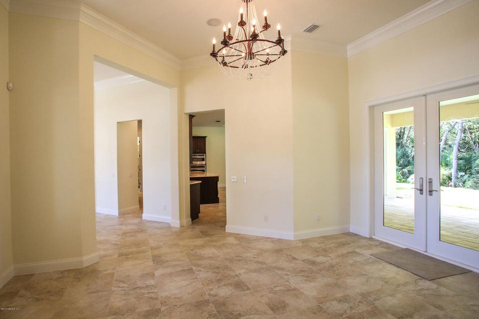 1056 CAMINO DEL REY,PALM COAST,FLORIDA 32137,4 Bedrooms Bedrooms,3 BathroomsBathrooms,Residential - single family,CAMINO DEL REY,839105