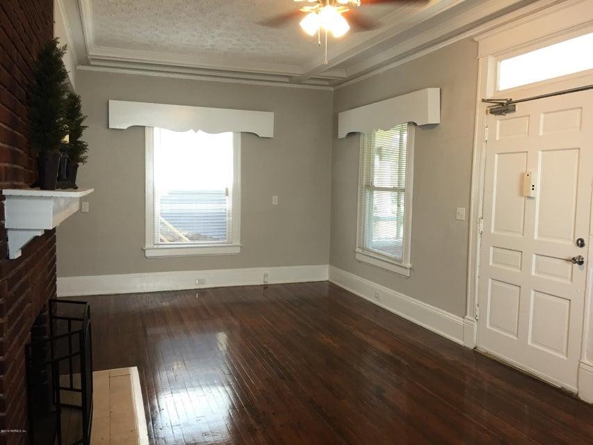 2508 POST,JACKSONVILLE,FLORIDA 32204,4 Bedrooms Bedrooms,3 BathroomsBathrooms,Residential - single family,POST,838641