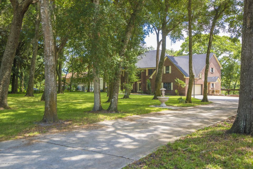 3633 CRAZY HORSE,ST AUGUSTINE,FLORIDA 32086,5 Bedrooms Bedrooms,5 BathroomsBathrooms,Residential - single family,CRAZY HORSE,838720