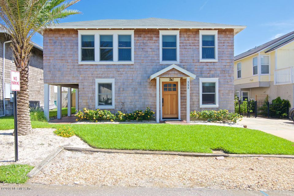 111 MARGARET,NEPTUNE BEACH,FLORIDA 32266,4 Bedrooms Bedrooms,2 BathroomsBathrooms,Residential - single family,MARGARET,838811