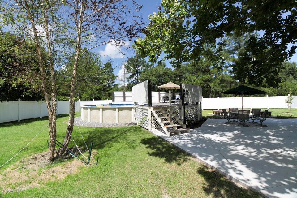 236 SWEETBRIAR,LAKE CITY,FLORIDA 32024,3 Bedrooms Bedrooms,2 BathroomsBathrooms,Residential - single family,SWEETBRIAR,838790