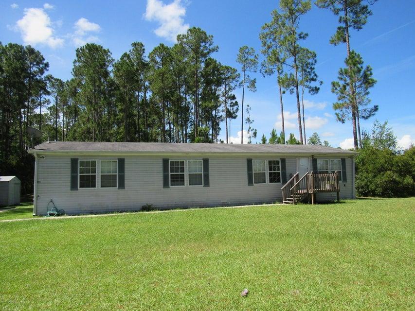 4619 JAVELINE,MIDDLEBURG,FLORIDA 32068,3 Bedrooms Bedrooms,2 BathroomsBathrooms,Residential - single family,JAVELINE,838231
