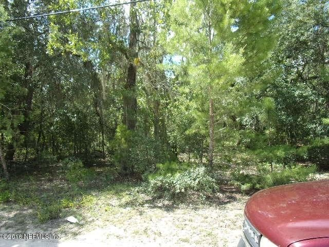 TBD POPLAR,INTERLACHEN,FLORIDA 32148,Vacant land,POPLAR,838366