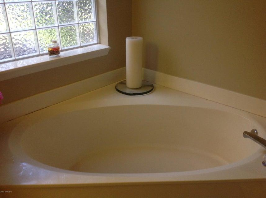 914 GARRISON,ST AUGUSTINE,FLORIDA 32092,5 Bedrooms Bedrooms,3 BathroomsBathrooms,Residential - single family,GARRISON,839272