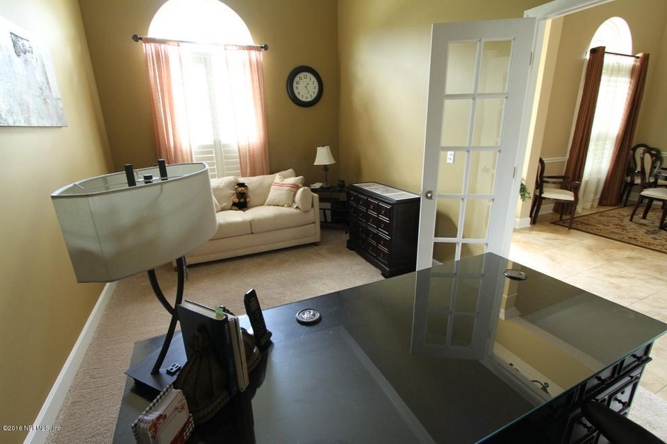 1309 MATENGO,ST JOHNS,FLORIDA 32259-8011,3 Bedrooms Bedrooms,2 BathroomsBathrooms,Residential - single family,MATENGO,838677