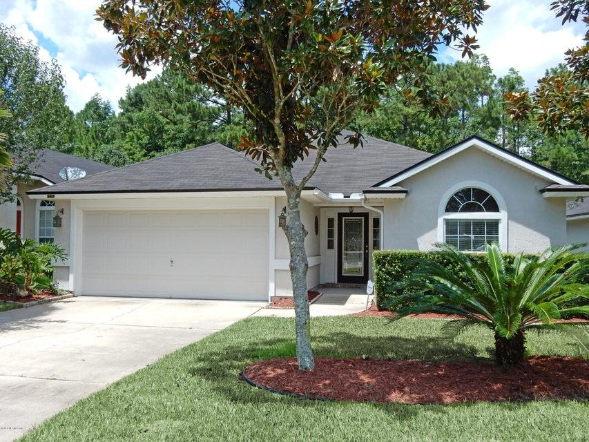968 LILAC LOOP, ST JOHNS, FL 32259