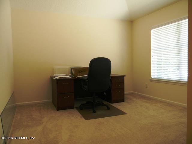 4033 LONICERA,ST JOHNS,FLORIDA 32259-4533,4 Bedrooms Bedrooms,2 BathroomsBathrooms,Residential - single family,LONICERA,837689