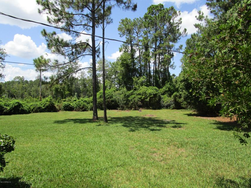 3065 CR 220,MIDDLEBURG,FLORIDA 32068,3 Bedrooms Bedrooms,2 BathroomsBathrooms,Residential - single family,CR 220,838952