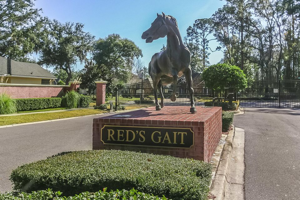 3913 REDS GAIT,JACKSONVILLE,FLORIDA 32223,5 Bedrooms Bedrooms,4 BathroomsBathrooms,Residential - single family,REDS GAIT,839063