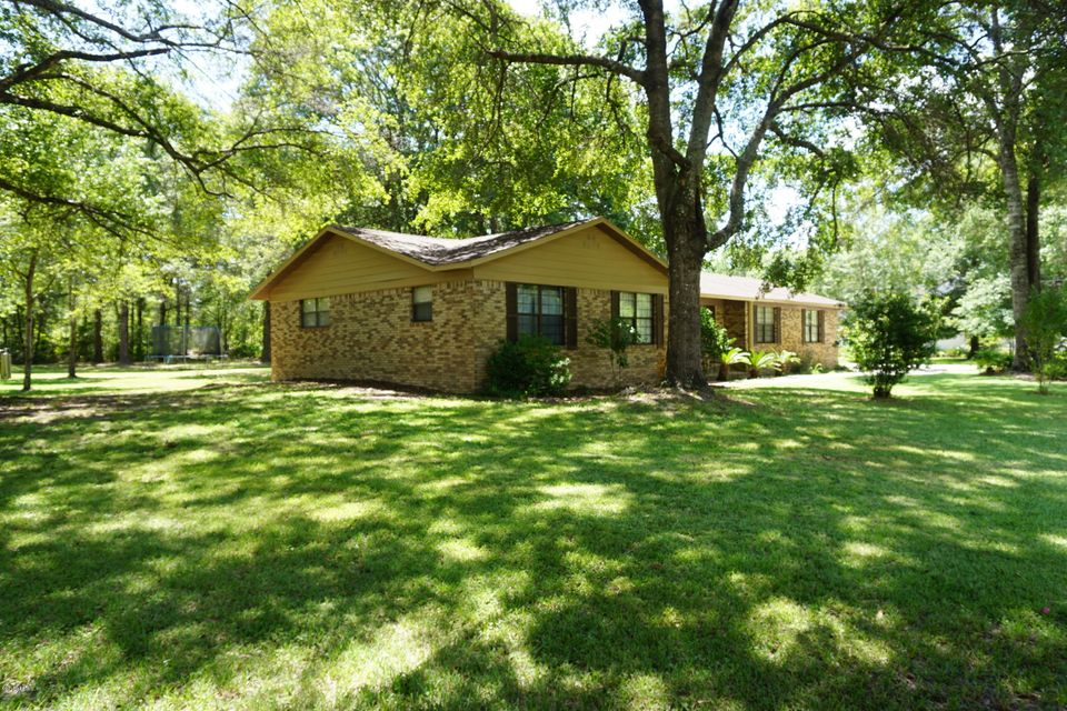 16007 15TH,STARKE,FLORIDA 32091,3 Bedrooms Bedrooms,2 BathroomsBathrooms,Residential - single family,15TH,838974