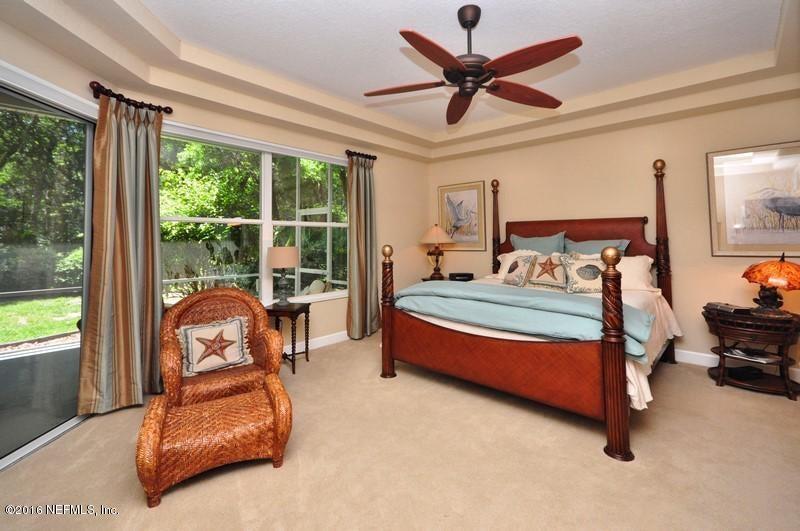 11 VIA VERONA,PALM COAST,FLORIDA 32137,4 Bedrooms Bedrooms,3 BathroomsBathrooms,Residential - single family,VIA VERONA,839125
