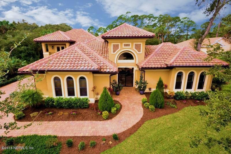 124 RIVERWALK,PALM COAST,FLORIDA 32137,4 Bedrooms Bedrooms,4 BathroomsBathrooms,Residential - single family,RIVERWALK,839122