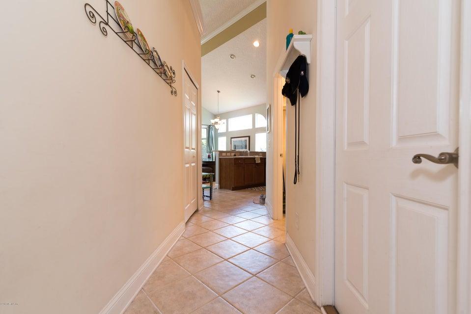 1444 STOCKBRIDGE,ST AUGUSTINE,FLORIDA 32084,3 Bedrooms Bedrooms,2 BathroomsBathrooms,Residential - single family,STOCKBRIDGE,839508