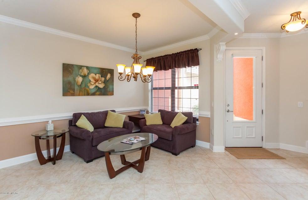 13554 ISLA VISTA,JACKSONVILLE,FLORIDA 32224,3 Bedrooms Bedrooms,2 BathroomsBathrooms,Residential - townhome,ISLA VISTA,839269