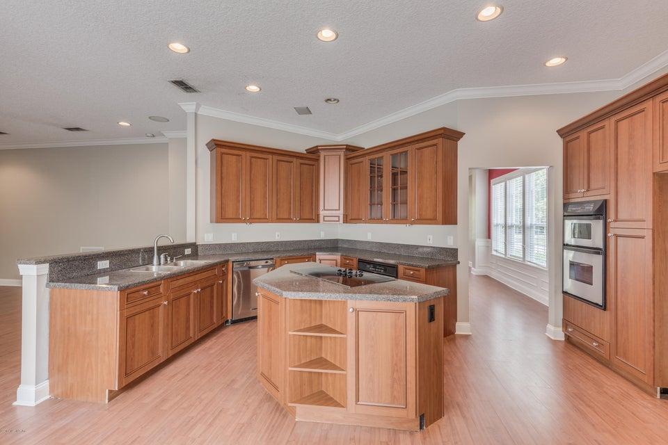 1500 LEMONWOOD,ST JOHNS,FLORIDA 32259-3154,4 Bedrooms Bedrooms,2 BathroomsBathrooms,Residential - single family,LEMONWOOD,839084
