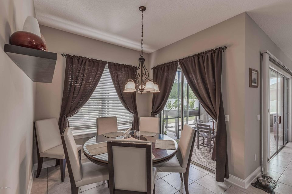 746 ABBY MIST,ST JOHNS,FLORIDA 32259,5 Bedrooms Bedrooms,4 BathroomsBathrooms,Residential - single family,ABBY MIST,837972