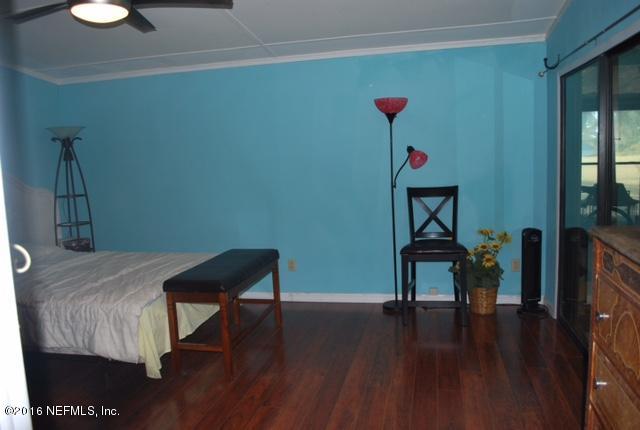 222 EDGEMERE,GEORGETOWN,FLORIDA 32139,2 Bedrooms Bedrooms,2 BathroomsBathrooms,Residential - mobile home,EDGEMERE,839141