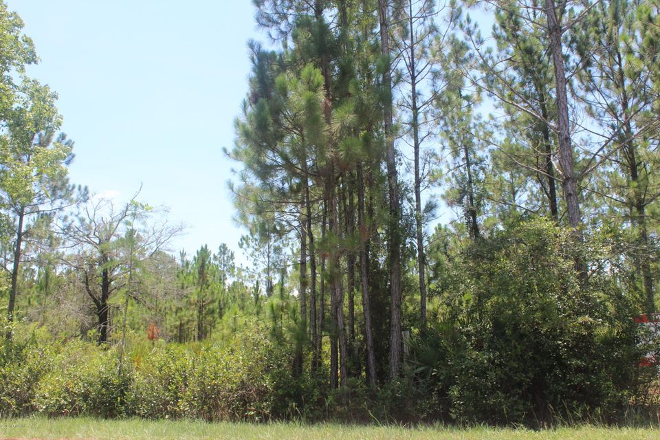 PLUMMER,JACKSONVILLE,FLORIDA 32219,Vacant land,PLUMMER,838415