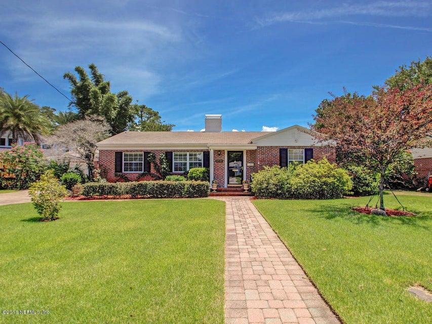 1737 MAYVIEW RD, JACKSONVILLE, FL 32210