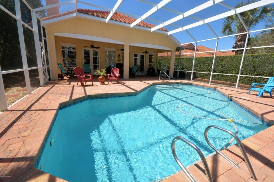 6 MONTERREY,PALM COAST,FLORIDA 32137,3 Bedrooms Bedrooms,3 BathroomsBathrooms,Residential - single family,MONTERREY,839204