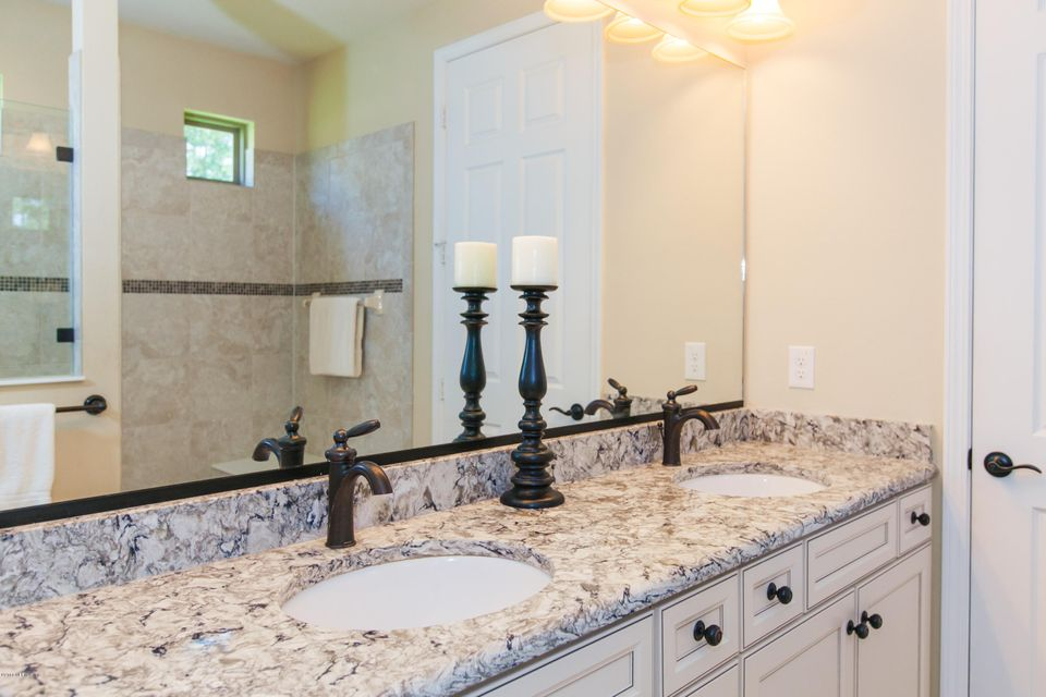 617 MANGROVE THICKET,PONTE VEDRA,FLORIDA 32081-0747,3 Bedrooms Bedrooms,2 BathroomsBathrooms,Residential - single family,MANGROVE THICKET,839309